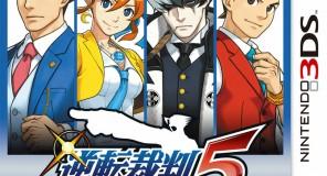 Ace Attorney 5 : I fans si lamentano, Motohide Eshiro risponde alle critiche