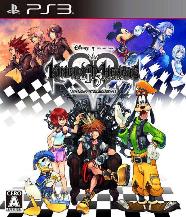 Kingdom-Hearts-15-HD-Remix