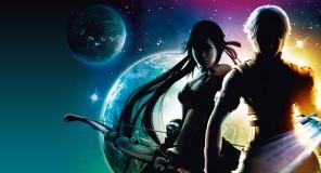 Square Enix deposita un nuovo marchio legato a Star Ocean