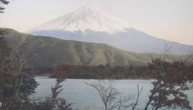 Giappone : 100 anni nel paese del sol levante tra foto e dettagli