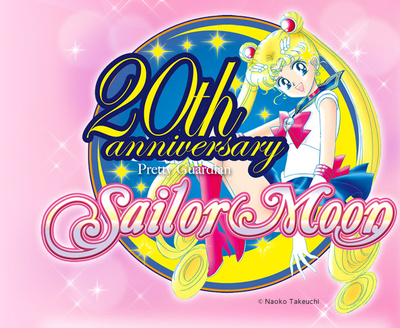 Sailor-Moon-20-th-anniversary