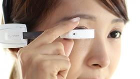 Giappone : Glass traduttori in arrivo
