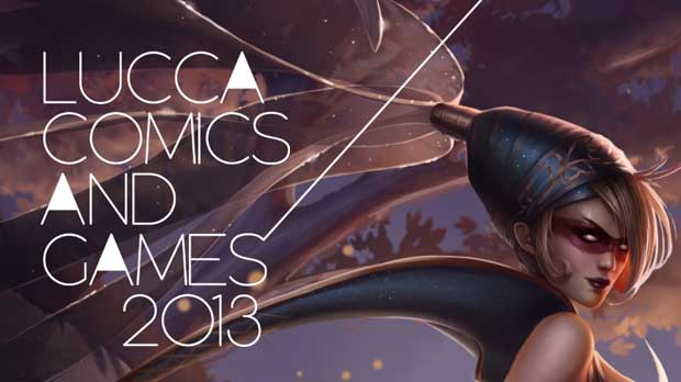 lucca-comics-2013