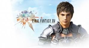 Final Fantasy XIV non richiederà il Playstation Plus su PS4