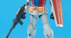 Shooting Star Fumetteria manga e action figures