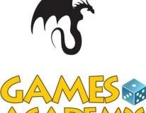 Games Academy Legnano