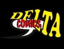 DELTA COMICS