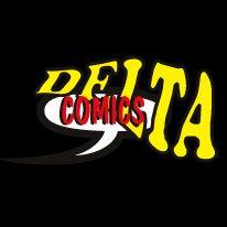 delta_article