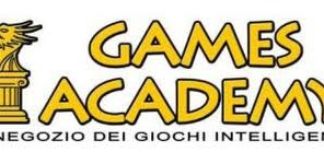 Games Academy Udine