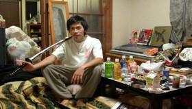 """Giappone: Vive con suo padre """"deceduto"""" per 2 settimane"""