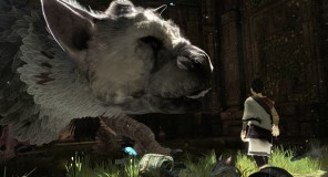 La scheda di The Last Guardian approda sul Playstation Store