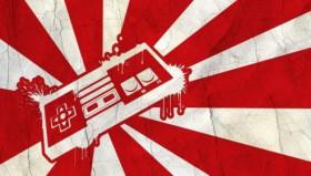 I 10 videogames più venduti in Giappone