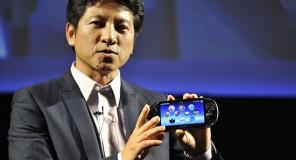 Sony motiva la scelta di ritardare il lancio della PS4 in Giappone