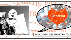 Accademia del fumetto