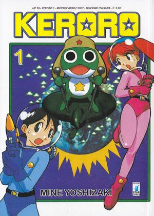 keroro-1_review-post