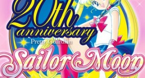 Concerto per il 20° Anniversario di Sailor Moon