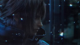 Square Enix interessata al PC per Final Fantasy
