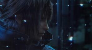 Square Enix interessata al PC per Final Fantasy