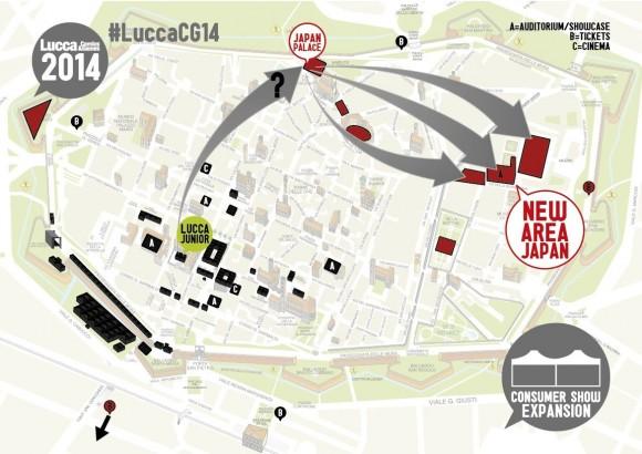 lucca-comics-games-2014-mappa-580
