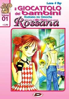 Rossana1