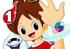 Youkai Watch