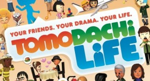 Tomodachi Life non includerà le coppie Gay, parola di Nintendo