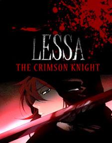 LessatheCrimsonKnight1