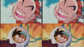 Mitsuo Fukuda: La censura rovina gli anime