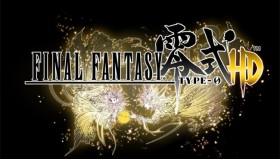 Final Fantasy Type-0 HD approda su Xbox One e PS4