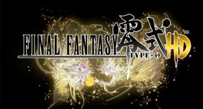 Final Fantasy Type-0 HD approda su Xbox One e PS4