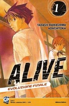Alive-FinalEvolution1