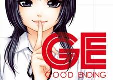 GE ~ Good Ending