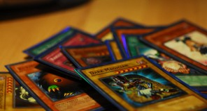 Yu-gi-oh! ecco il gioco di carte più amato da grandi e piccini