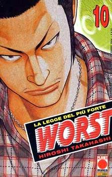 Worst2
