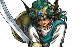 Dragon Quest IV approda sul Play Store e App Store