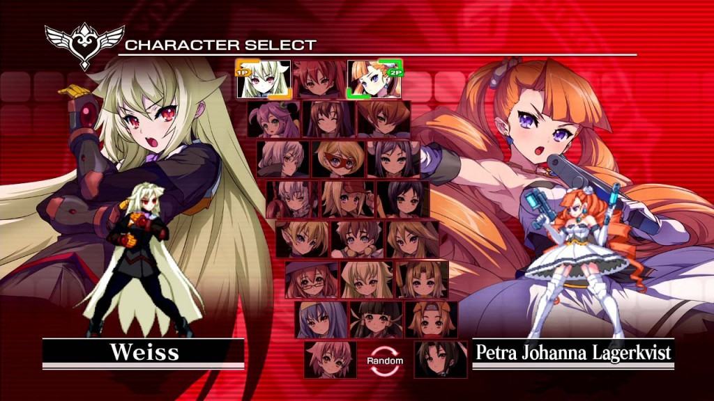 Arcana-Heart-3-Character-Select