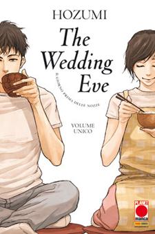 The Wedding Eve_01_scvr.indd