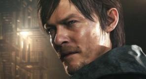 Silent Hill : Il nuovo Horror di Kojima e Del Toro