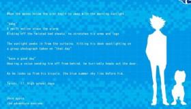 Digimon Adventure 3: Primi dettagli svelati