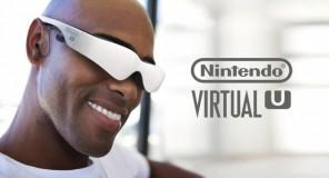 Una nuova console da Nintendo