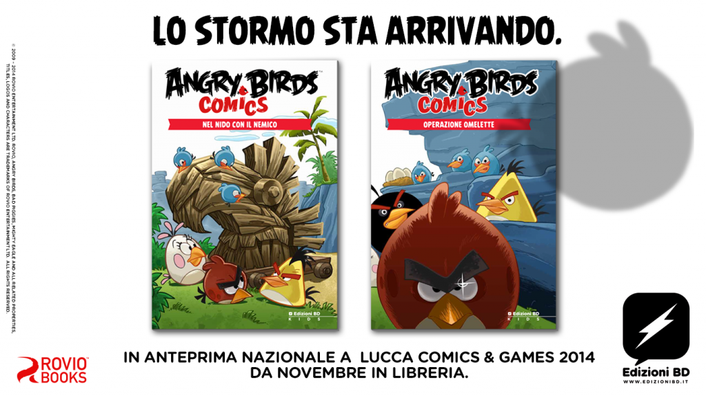 AngryBirds_BD_digitalADS_alternative