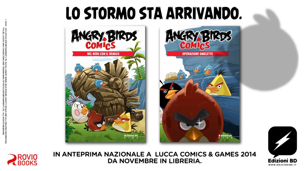 AngryBirds_BD_digitalADS_alternative