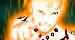 Naruto giunge alla conclusione: Un mese al gran finale
