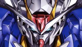Finanziere arrestato a causa di Gundam