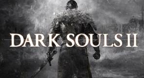 Dark Souls II approda su console di nuova generazione