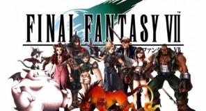 Fan delusi dall'arrivo Final Fantasy VII su PS4