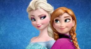 Un sequel per Frozen da Walt Disney?