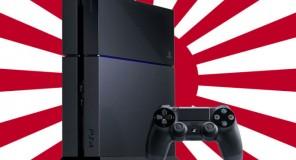 I titoli più attesi in Giappone per WiiU, 3DS, PS3 e PS4