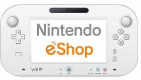 I titoli più venduti per WiiU nel paese del sol levante