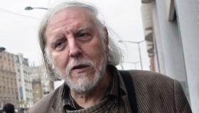 Philippe Honorè: Deceduto nella strage di Charlie Hebdo